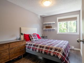 Photo 16: 30 211 Buttertubs Pl in : Na University District Row/Townhouse for sale (Nanaimo)  : MLS®# 857241