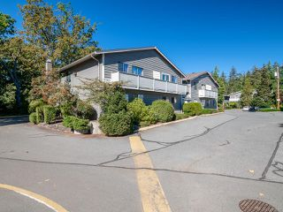 Photo 24: 30 211 Buttertubs Pl in : Na University District Row/Townhouse for sale (Nanaimo)  : MLS®# 857241