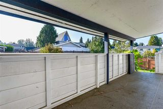 """Photo 34: 312 WELLS GRAY Place in New Westminster: The Heights NW House for sale in """"The Heights"""" : MLS®# R2506868"""