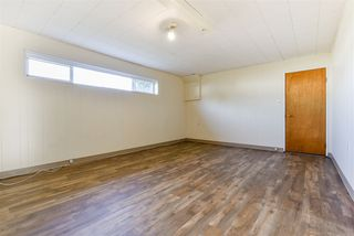"""Photo 30: 312 WELLS GRAY Place in New Westminster: The Heights NW House for sale in """"The Heights"""" : MLS®# R2506868"""