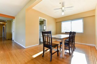 """Photo 8: 312 WELLS GRAY Place in New Westminster: The Heights NW House for sale in """"The Heights"""" : MLS®# R2506868"""
