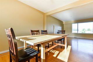 """Photo 10: 312 WELLS GRAY Place in New Westminster: The Heights NW House for sale in """"The Heights"""" : MLS®# R2506868"""