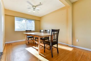 """Photo 9: 312 WELLS GRAY Place in New Westminster: The Heights NW House for sale in """"The Heights"""" : MLS®# R2506868"""