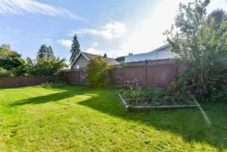"""Photo 40: 312 WELLS GRAY Place in New Westminster: The Heights NW House for sale in """"The Heights"""" : MLS®# R2506868"""