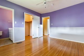 """Photo 17: 312 WELLS GRAY Place in New Westminster: The Heights NW House for sale in """"The Heights"""" : MLS®# R2506868"""