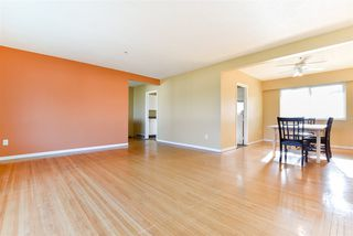 """Photo 7: 312 WELLS GRAY Place in New Westminster: The Heights NW House for sale in """"The Heights"""" : MLS®# R2506868"""