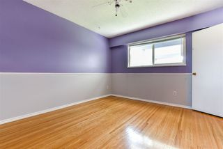 """Photo 15: 312 WELLS GRAY Place in New Westminster: The Heights NW House for sale in """"The Heights"""" : MLS®# R2506868"""