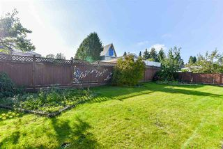 """Photo 39: 312 WELLS GRAY Place in New Westminster: The Heights NW House for sale in """"The Heights"""" : MLS®# R2506868"""