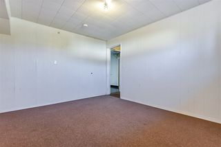 """Photo 33: 312 WELLS GRAY Place in New Westminster: The Heights NW House for sale in """"The Heights"""" : MLS®# R2506868"""