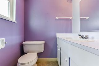 """Photo 18: 312 WELLS GRAY Place in New Westminster: The Heights NW House for sale in """"The Heights"""" : MLS®# R2506868"""
