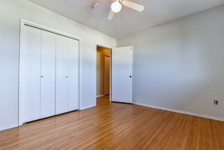 """Photo 24: 312 WELLS GRAY Place in New Westminster: The Heights NW House for sale in """"The Heights"""" : MLS®# R2506868"""