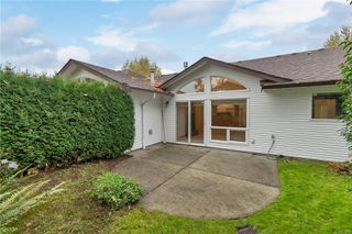 Main Photo: 29 251 McPhedran Rd in : CR Campbell River Central Row/Townhouse for sale (Campbell River)  : MLS®# 859216
