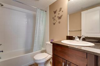 Photo 22: 115 15 Saddlestone Way in Calgary: Saddle Ridge Apartment for sale : MLS®# A1053856