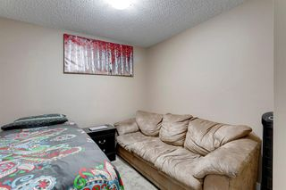 Photo 24: 115 15 Saddlestone Way in Calgary: Saddle Ridge Apartment for sale : MLS®# A1053856