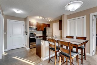 Photo 7: 115 15 Saddlestone Way in Calgary: Saddle Ridge Apartment for sale : MLS®# A1053856