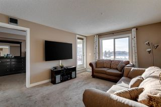 Photo 12: 115 15 Saddlestone Way in Calgary: Saddle Ridge Apartment for sale : MLS®# A1053856