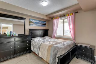 Photo 19: 115 15 Saddlestone Way in Calgary: Saddle Ridge Apartment for sale : MLS®# A1053856