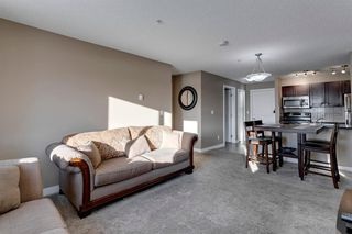 Photo 11: 115 15 Saddlestone Way in Calgary: Saddle Ridge Apartment for sale : MLS®# A1053856