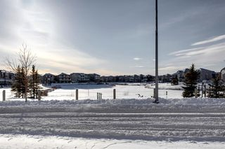 Photo 26: 115 15 Saddlestone Way in Calgary: Saddle Ridge Apartment for sale : MLS®# A1053856