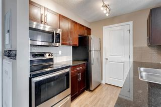 Photo 4: 115 15 Saddlestone Way in Calgary: Saddle Ridge Apartment for sale : MLS®# A1053856