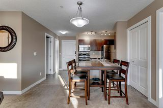 Photo 8: 115 15 Saddlestone Way in Calgary: Saddle Ridge Apartment for sale : MLS®# A1053856