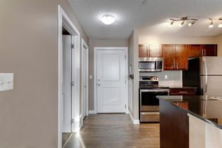 Photo 2: 115 15 Saddlestone Way in Calgary: Saddle Ridge Apartment for sale : MLS®# A1053856