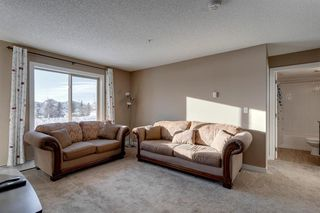 Photo 10: 115 15 Saddlestone Way in Calgary: Saddle Ridge Apartment for sale : MLS®# A1053856