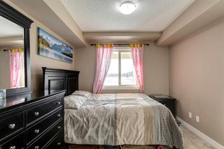 Photo 18: 115 15 Saddlestone Way in Calgary: Saddle Ridge Apartment for sale : MLS®# A1053856