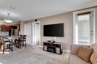 Photo 13: 115 15 Saddlestone Way in Calgary: Saddle Ridge Apartment for sale : MLS®# A1053856
