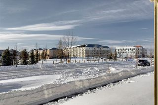 Photo 29: 115 15 Saddlestone Way in Calgary: Saddle Ridge Apartment for sale : MLS®# A1053856