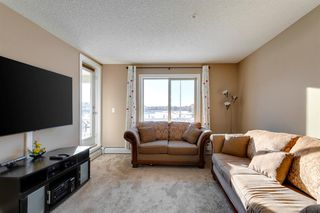 Photo 9: 115 15 Saddlestone Way in Calgary: Saddle Ridge Apartment for sale : MLS®# A1053856