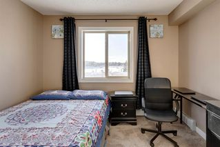 Photo 16: 115 15 Saddlestone Way in Calgary: Saddle Ridge Apartment for sale : MLS®# A1053856