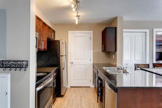Photo 3: 115 15 Saddlestone Way in Calgary: Saddle Ridge Apartment for sale : MLS®# A1053856