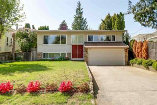 Main Photo: 7249 MCKAY Avenue in Burnaby: Metrotown House for sale (Burnaby South)  : MLS®# R2527110