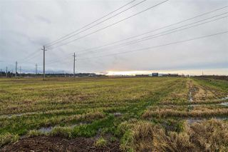 Photo 1: 2150 52 Street in Delta: Tsawwassen North Land Commercial for sale (Tsawwassen)  : MLS®# C8035948