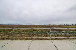 Photo 7: 2150 52 Street in Delta: Tsawwassen North Land Commercial for sale (Tsawwassen)  : MLS®# C8035948