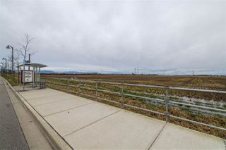 Photo 6: 2150 52 Street in Delta: Tsawwassen North Land Commercial for sale (Tsawwassen)  : MLS®# C8035948
