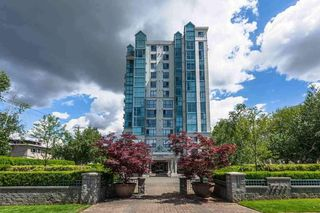 "Main Photo: PH1C 2988 ALDER Street in Vancouver: Fairview VW Condo for sale in ""SHAUGHNESSY GATE"" (Vancouver West)  : MLS®# R2529662"