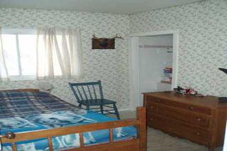 Photo 6:  in ORILLIA: House (Bungalow) for sale (X17: ANTEN MILLS)  : MLS®# X1088951