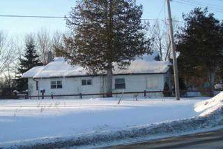 Photo 2:  in ORILLIA: House (Bungalow) for sale (X17: ANTEN MILLS)  : MLS®# X1088951