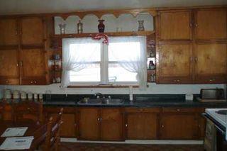 Photo 7:  in ORILLIA: House (Bungalow) for sale (X17: ANTEN MILLS)  : MLS®# X1088951