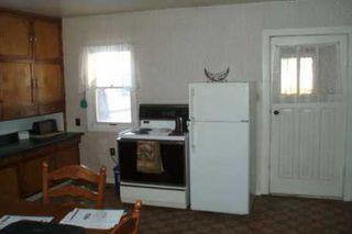 Photo 9:  in ORILLIA: House (Bungalow) for sale (X17: ANTEN MILLS)  : MLS®# X1088951