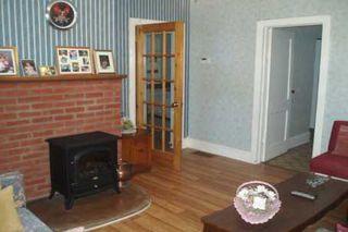 Photo 3:  in ORILLIA: House (Bungalow) for sale (X17: ANTEN MILLS)  : MLS®# X1088951