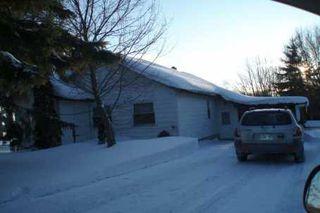 Photo 1:  in ORILLIA: House (Bungalow) for sale (X17: ANTEN MILLS)  : MLS®# X1088951