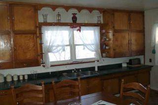 Photo 8:  in ORILLIA: House (Bungalow) for sale (X17: ANTEN MILLS)  : MLS®# X1088951