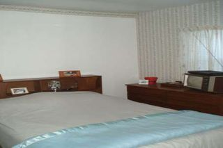 Photo 4:  in ORILLIA: House (Bungalow) for sale (X17: ANTEN MILLS)  : MLS®# X1088951