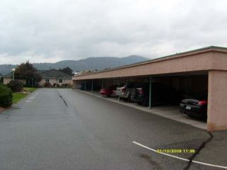 Photo 2: 8700 JUBILEE ROAD E in Summerland: Multifamily for sale (103)  : MLS®# 106395