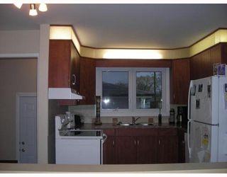 Photo 5: 32 MACAULAY Place in WINNIPEG: North Kildonan Residential for sale (North East Winnipeg)  : MLS®# 2920328