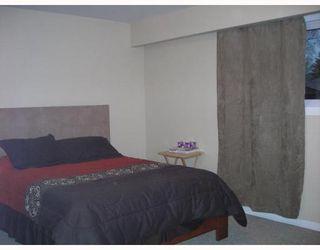 Photo 6: 32 MACAULAY Place in WINNIPEG: North Kildonan Residential for sale (North East Winnipeg)  : MLS®# 2920328
