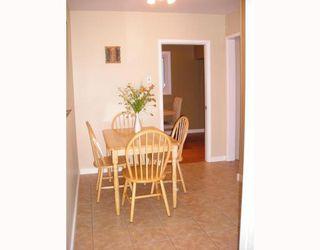 Photo 4: 32 MACAULAY Place in WINNIPEG: North Kildonan Residential for sale (North East Winnipeg)  : MLS®# 2920328